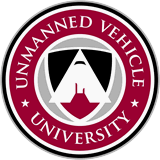 Unmanned Vehicle University; Professional Certificates in Unmanned Systems
